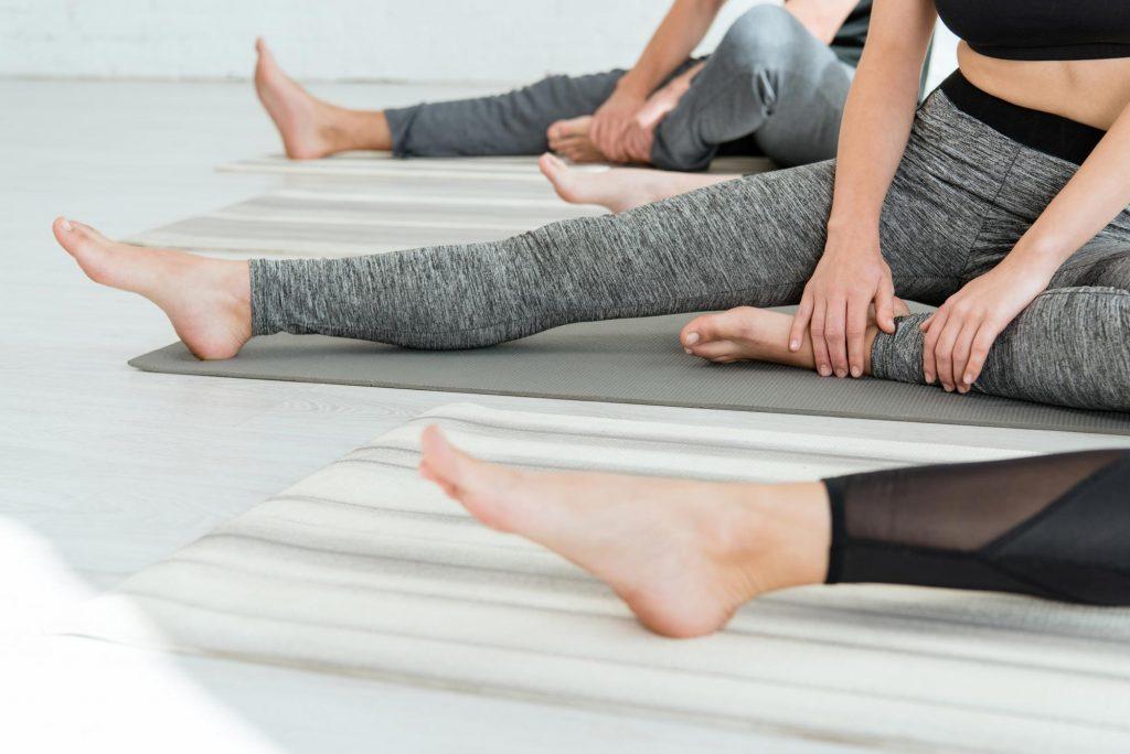 Cours-yoga-detente