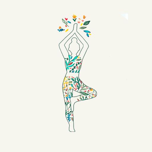 Icone-yoga-chassieu.2